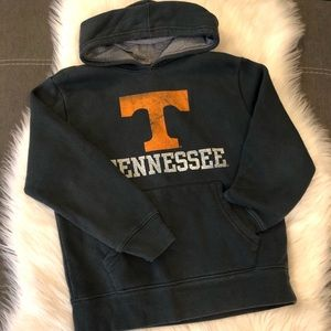 Other - University of Tennessee Power T Hoodie